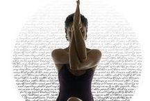 my.yoga & dance