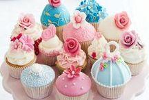 my.fancy sweets