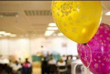 Balloon Art - Courses / Courses List - http://www.adpi.it/en/corsi