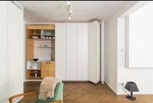 Tips for Micro Living