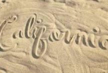 my.California dreamin`