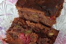 Kuchen | Cake / Kuchen
