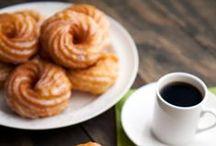 Breakfast - Petit Dej'