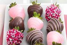 my.treats