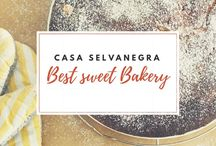 Best sweet Bakery / I was the Chef, alles was ich gebacken habe. #backen #baking #sweet