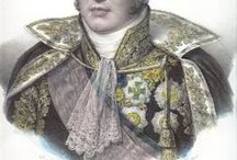 Marszałkowie Napoleona