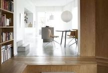 Reform / Interior Inspiration / Reform / kitchen / basis / ikeahack / ikea / hack / home / decor / interior / design / architecture / inspiration / inspiring homes