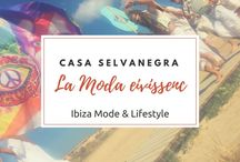 La Moda eivissenc / Lifestyle & Mode Ibizas