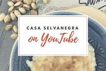 YouTube Videos / Die Casa auf YouTube