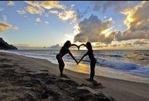 Romantic Holiday