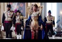 Beyonce!! / by Keisha Vinales
