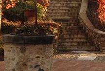 Benessere al Borgo / Stai pensando a prenderti una pausa..... vieni al Borgo di Cortefreda!!!! Do you wanna take a break?... Come to Borgo di Cortefreda