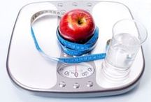 Weight Loss Tips / Weight Loss Tips by Institute for Weight Management