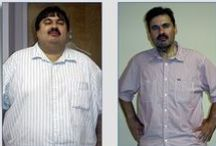 Weight Loss Before and After Patient Testimonials / Institute for Weight Management Weight Loss Before and After images and Patient Testimonials