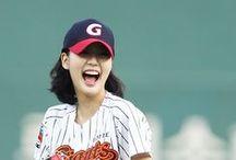 [Actress] Kim Go-eun(김고은) / 김고은