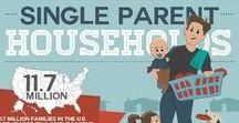 Single Parenting