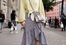 Nachgestern style / outfit pictures from my blog http://nachgesternistvormorgen.de/ <3  Hier findet ihr Fashion Outfits, Streetstyles, Kombinier Tipps und Inspiration von meinem Blog - und viel mehr <3