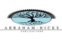Abraham Hicks I / Abraham Hicks Wisdom, Abraham Hicks Quotes, Law Of Attraction Quotes, Abraham Hicks Videos