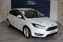 Used cars @ Swanson / Swanson Ford Used Cars | All of our used Fords come with: 2 Years Warranty + 12 Months MOT + 12 Months Service + 12 Months AA Breakdown Cover. Please Call 01626 352000 or visit http://Swanson-Ford.co.uk