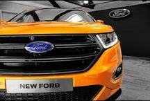 YouTube - Swanson Ford / Swanson Ford on YouTube