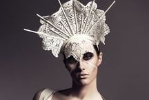 dark fashion fairytale photography / dark fashion fairytale photography