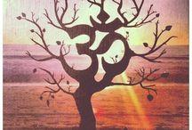 Meditation&Spirituality