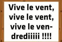 Humour / Humour, blagues