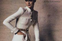 Fashion + Fashion / Fashion for life
