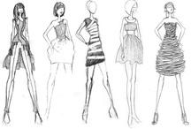 ~~ fashion ~~