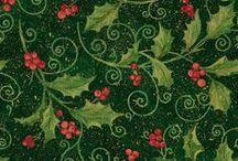 Natale / by Emilia Carullo