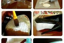Rather Crafty!