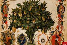[A&S] Still Room Arts & Medicine / Herbs, herbals, beauty, medicine.