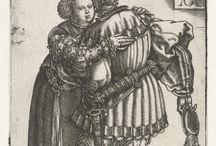 [Costuming] Landsknecht