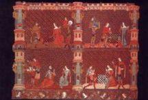 [Costuming] English 1300-1400