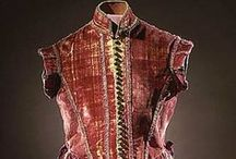 [Costuming] Spanish / by Society for Creative Anachronism