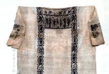 [Costuming] Byzantine