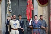 [SCA Life] Events: Photos of Pagentry & Majesty / Photos of SCA events, attendees, activities, and atmosphere in the current middle ages.
