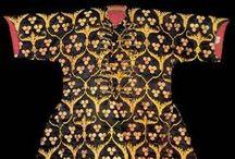 [Costuming] Ottoman