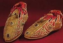 [A&S] Shoes