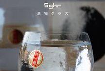 << Glass >>