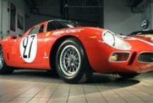 Automotive Articles & Videos
