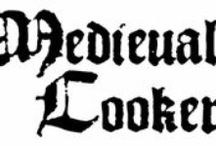 [A&S] Culinary Arts