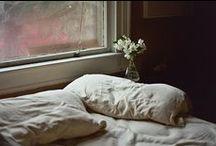 Love story / by Nasrin Mana