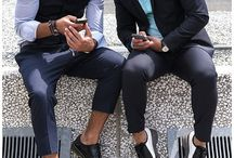men style ♂*