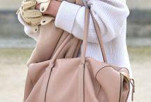 [ Fashion ]