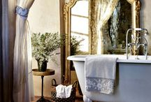 Bathroom and Accesories / Bathrooms