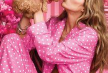 Pj's / pajamas,pijamas,piyamas