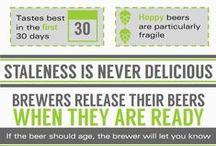Brewniversity / by Riverside Brewery