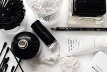 Hair & Beauty / Beauty, fragrance and hair...