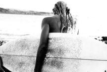 Surf / Подборка